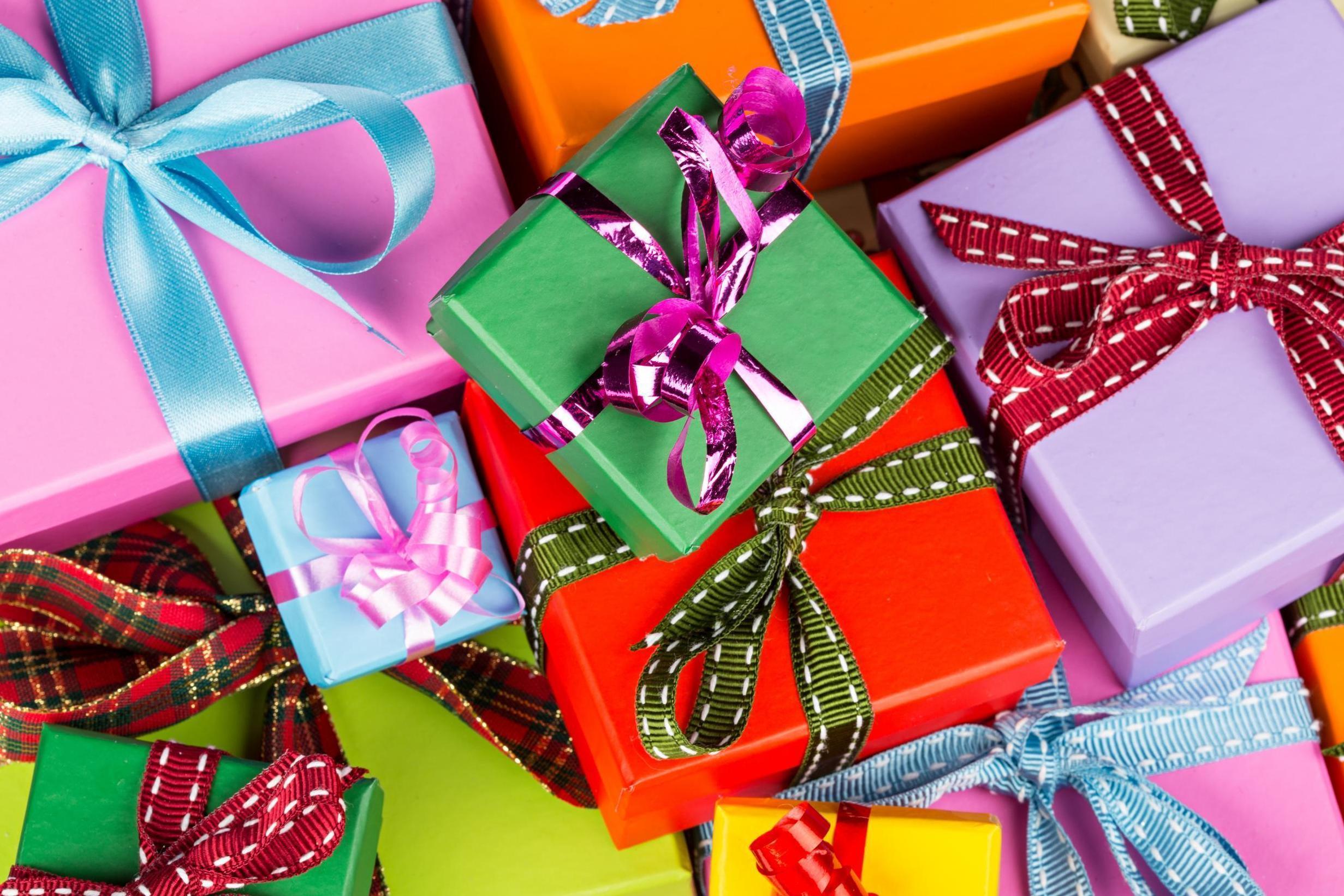 прекрасным картинки для рекламы подарки ассасина адевале бывшего